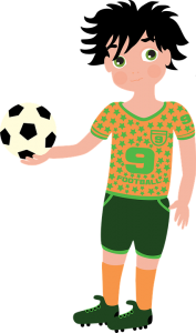 footballer-1204089_960_720
