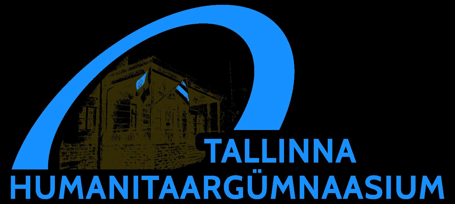 Tallinna humanitaargymnaasium RGB 1591x714