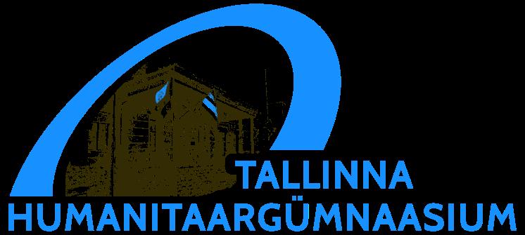 Tallinna humanitaargymnaasium RGB 746x335