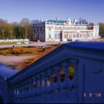 Kingi Eestile 100 loodusvaatlust