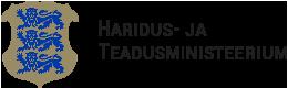 0_haridusmin_vapp_est_78px