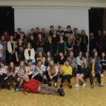 Project HART 2019 Tallinn